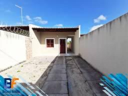 Casas em paracuru ce a venda 3 Quartos com suite Financiada