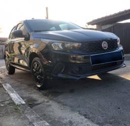 FIAT ARGO 1.0 18/19 6V FLEX