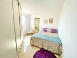 Apartamento Novo para venda, 3 suítes, St. Oeste, Goiânia-GO