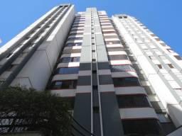 Edifício Paul Ricard