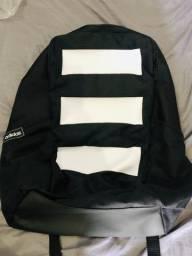 Mochila Adidas Parkhood 3-Stripes