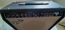 Amplificador Fender USA