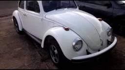 Volkswagen Fusca 73