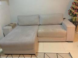 Vendo sofá !!!