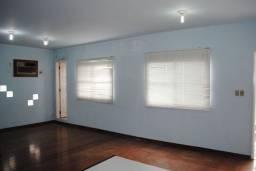 Aluguel/ Venda, Casa, Centro