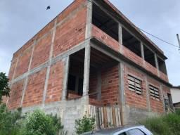 Casa 6 quarto 4 banheiro no centro de Afonso Cláudio