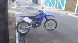 TTR 230 2008
