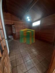 Casa para locação - Jd. America - COD. L 4906