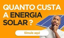 ECONOMIZE ATE 90% DE ENERGIA ,EMPRESA OU CASA