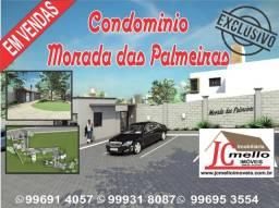 Condomínio Residencial
