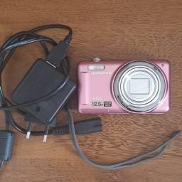 Vende-se Câmera Novinha