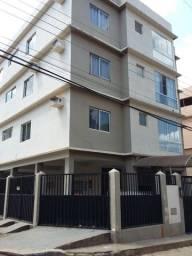 Apartamento Maria Das Graças, Colatina-ES