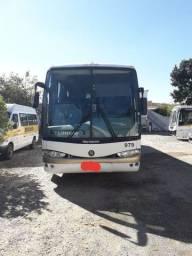 Marcopolo g6 Scania viaggio 1050