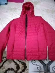 Vende-se casaco de frio