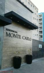 Alugo Apartamento Monte Carlo Birigui - Próximo Uniesp