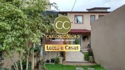 R9 Maravilhosa Casa no Braga em Cabo Frio/RJ