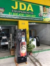 Cervejeira com 2 anos de garantia / várias litragem e modelos- a partir de r$ 3.799,00-