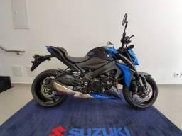 Suzuki GSX-S 1000A 2021 0Km