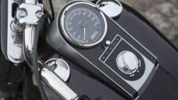 Conserto painel de led Harley Davidson