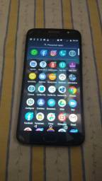 Moto G5s Plus 32GB 3RAM + NFC