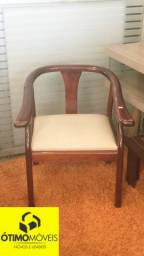 Cadeira Retro por apenas R$:150,00 Preço de black friday a pronta entrega