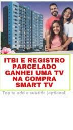 Título do anúncio: Mega promoção de itbi e registro
