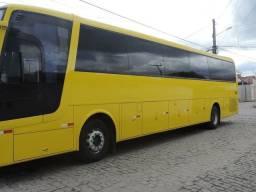 Ônibus scania 124/360