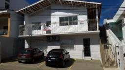 Alugo Quitinete no Bairro Vila Pinto