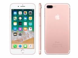 Vendo iPhone 7Plus