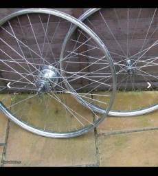 Peças bike acera / Shimano