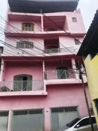 Vendo essa casa quem fica na rua Aurélio Brasil Ribeiro n 329