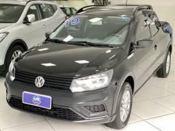 Volkswagen Saveiro 1.6 Msi Robust Cd Flex 2P Manual 2019