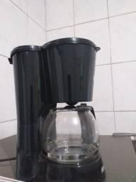 CAFETEIRA ELÉTRICA 220V