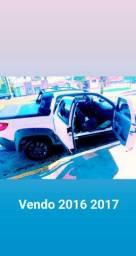 Fiat Strada adventure C.D