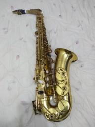 Sax alto