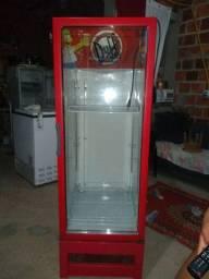 vende se freezer horizontal 230L