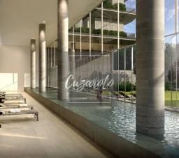 Título do anúncio: Apartamento Alto Padrão a Venda com 3 dormitórios, sendo 3 suítes, com 03 vagas de garagem
