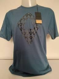 Título do anúncio: Camiseta Surf MCD Azul