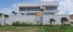Título do anúncio: Aquiraz - Casa de Condomínio - Praia da Marambaia