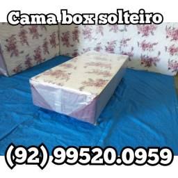 Cama box solteiro, cama box solteiro, cama box solteiro.  cama box solteiro.