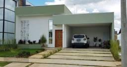 Título do anúncio: Salto - Casa de Condomínio - Residencial Central Parque