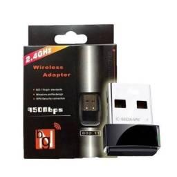 Adptador wi-fi USB//entrega grátis aproveita