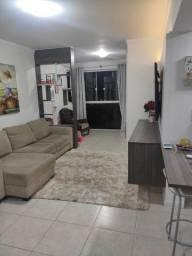 Título do anúncio: Apartamento 2 quartos (suíte mais um) com 2 vagas de garagem