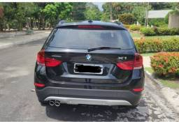 Título do anúncio: BMW X1 SDRIVE 20i 2.0/2.0 TB ACTI.FLEX AUT