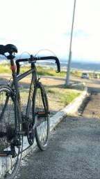 Título do anúncio: Bike Speed Caloi 10