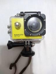 Câmera Navcity Ng-100