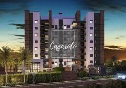 Título do anúncio: Apartamento com 3 Dormitórios sendo 1 suíte Varanda com Churrasqueira a Carvão e Vaga de g