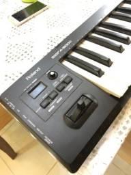 Controlador Roland A 500S
