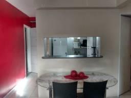Título do anúncio: Oportunidade!! Apartamento para venda de 2 quartos com 49m² em Rio Doce- Olinda- PE