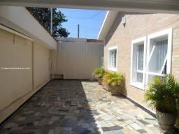 Título do anúncio: Casa para Venda em Limeira, Jardim Cavinato, 2 dormitórios, 2 banheiros, 6 vagas